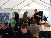 bevrijdingsfestival 2010 038