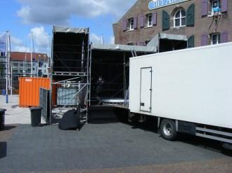 bevrijdingsfestival 2010 056