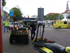 bevrijdingsfestival 2010 091