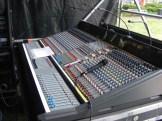 bevrijdingsfestival 2010 100