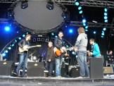 bevrijdingsfestival 2010 103