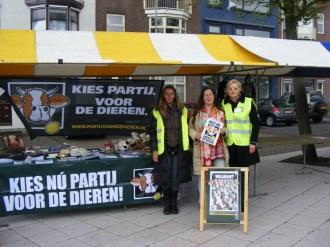 bevrijdingsfestival 2010 110
