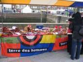 bevrijdingsfestival 2010 115