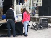 bevrijdingsfestival 2010 124