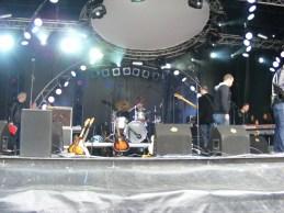 bevrijdingsfestival 2010 130