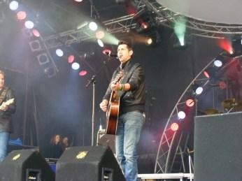 bevrijdingsfestival 2010 132