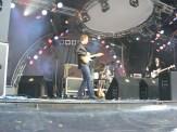 bevrijdingsfestival 2010 137
