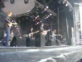 bevrijdingsfestival 2010 139