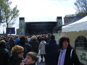 bevrijdingsfestival 2010 141