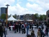 bevrijdingsfestival 2010 165