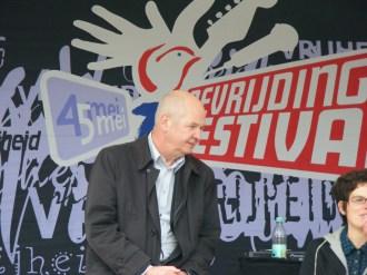 bevrijdingsfestival 2010 170