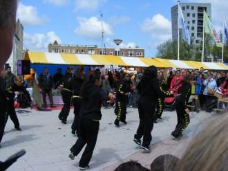 bevrijdingsfestival 2010 173