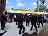 bevrijdingsfestival 2010 174