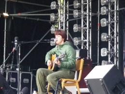bevrijdingsfestival 2010 185