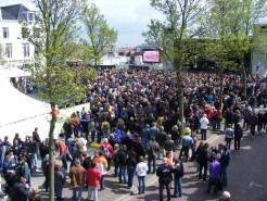 bevrijdingsfestival 2010 188