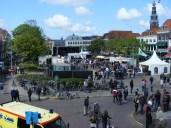 bevrijdingsfestival 2010 190