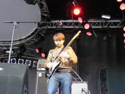 bevrijdingsfestival 2010 200