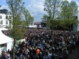 bevrijdingsfestival 2010 213