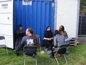 bevrijdingsfestival 2010 239