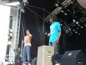 bevrijdingsfestival 2010 258