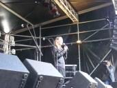 bevrijdingsfestival 2010 262
