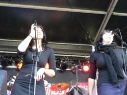 bevrijdingsfestival 2010 266