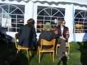 bevrijdingsfestival 2010 276