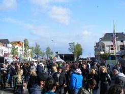 bevrijdingsfestival 2010 279