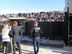 bevrijdingsfestival 2010 289