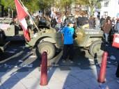 bevrijdingsfestival 2010 296