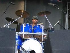 bevrijdingsfestival 2010 301