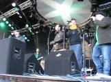 bevrijdingsfestival 2010 304