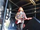 bevrijdingsfestival 2010 311