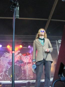 bevrijdingsfestival 2010 316
