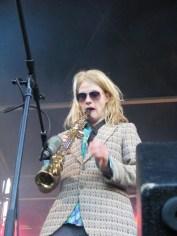 bevrijdingsfestival 2010 327