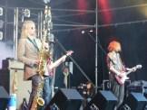 bevrijdingsfestival 2010 335