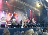 bevrijdingsfestival 2010 336