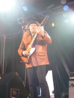 bevrijdingsfestival 2010 339