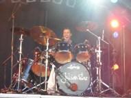 bevrijdingsfestival 2010 345