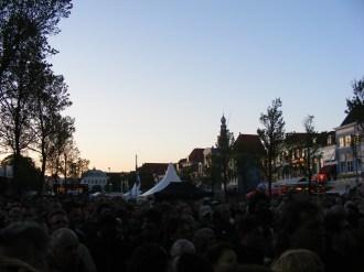 bevrijdingsfestival 2010 348