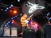 bevrijdingsfestival 2010 350