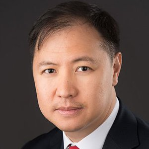 Bryan Ramos - Georgia Workers Compensation Lawyer