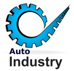 Auto industry graphic