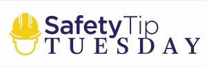 safety tip sans RLF