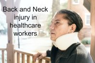 Norbey_healthcare graphic