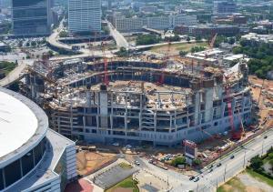 Photo Credit: Atlanta Business Chronicle