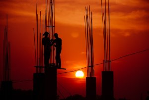 Common Issues About the Workers' Compensation Process