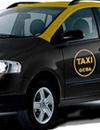 servicios taxis y remises