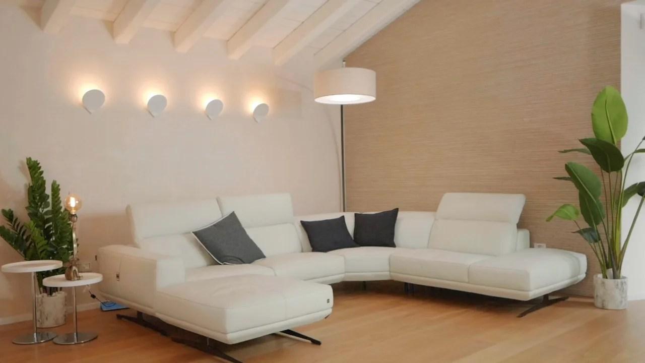Scoprite queste 20 idee di arredi open space per creare una cucina soggiorno moderna e funzionale, adatta alle vostre esigenze. Come Arredare Una Cucina Con Soggiorno Mobilifici Rampazzo