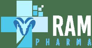 Ram Pharma - Acyclonine MUM